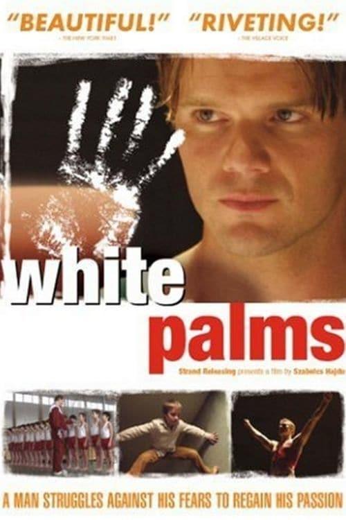White Palms online