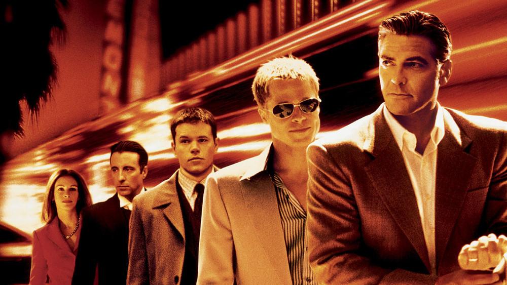 30 nejlepších zlodějských filmů