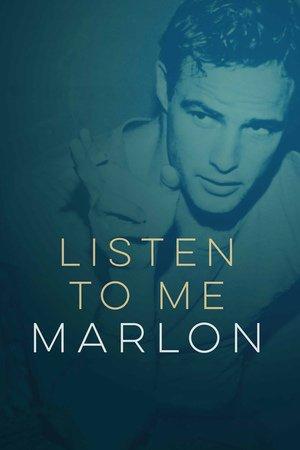 Listen to Me Marlon online