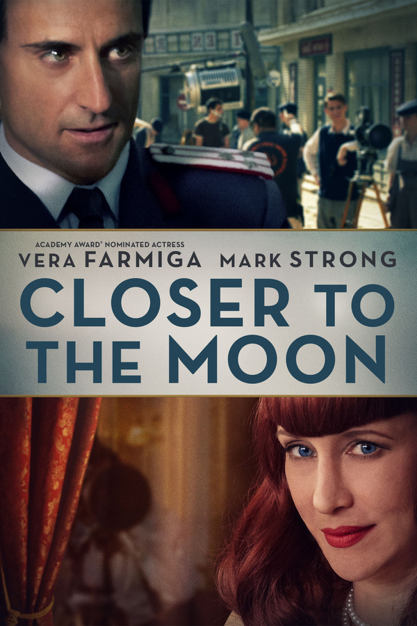 Closer to the Moon online