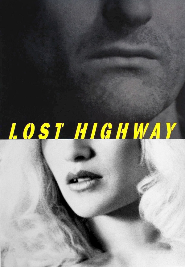 Lost Highway online