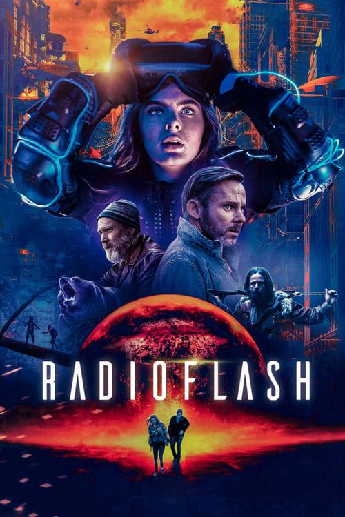 Radioflash online