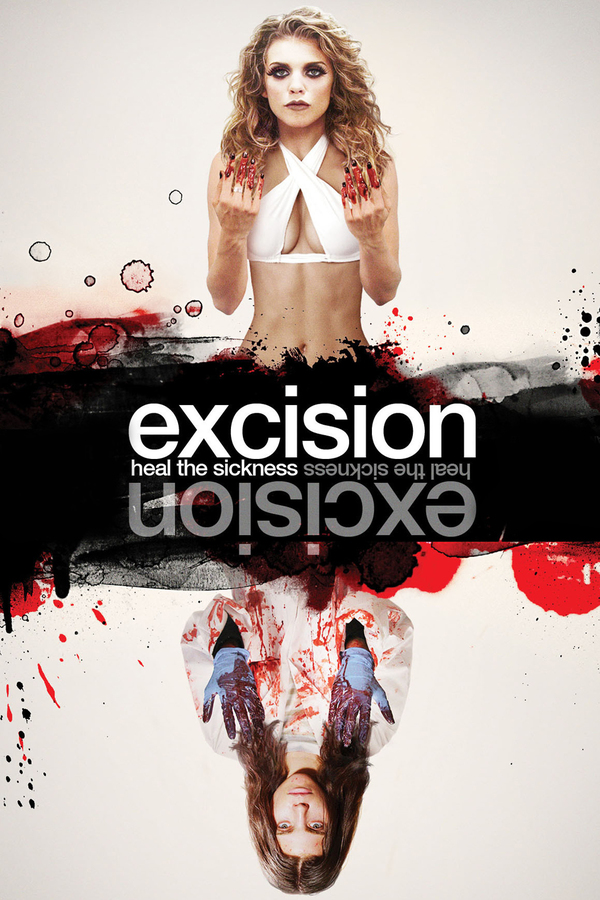 Excision online