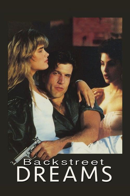 Backstreet Dreams online
