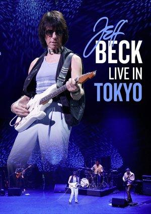 Jeff Beck: Live in Tokyo online