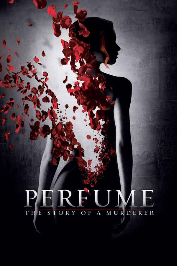 Parfém: Příběh vraha - Tržby a návštěvnost