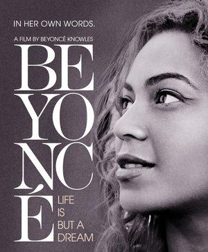 Beyoncé: Life Is but a Dream online