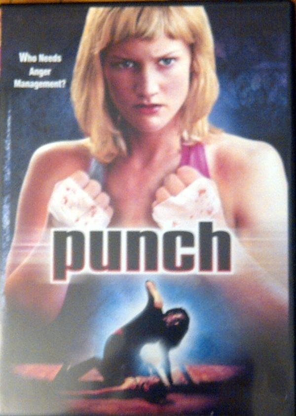 Punch online