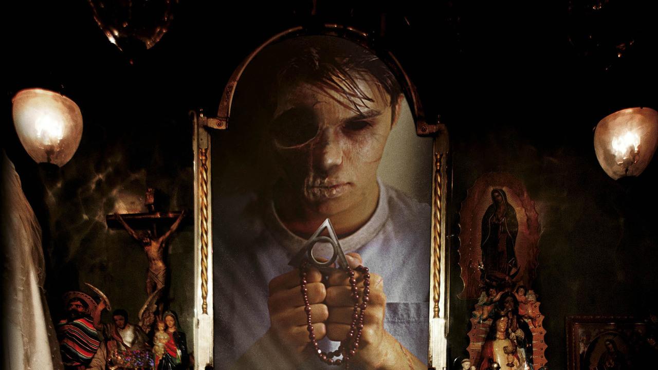 Paranormal Activity: Prokletí - Tržby a návštěvnost