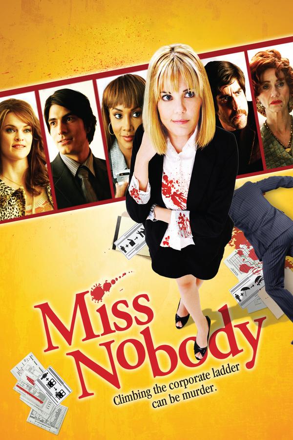 Miss Nobody online