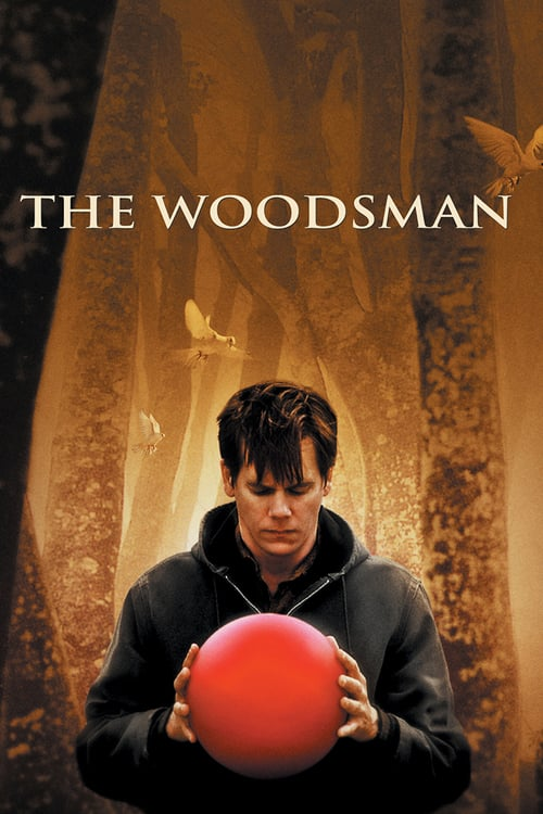 The Woodsman online