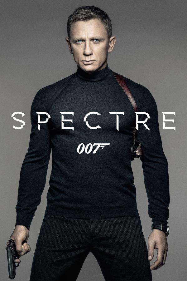 Spectre online