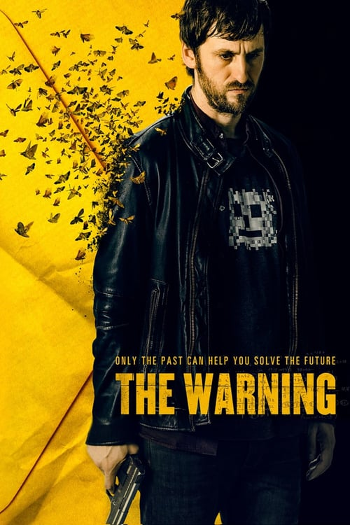 The Warning online