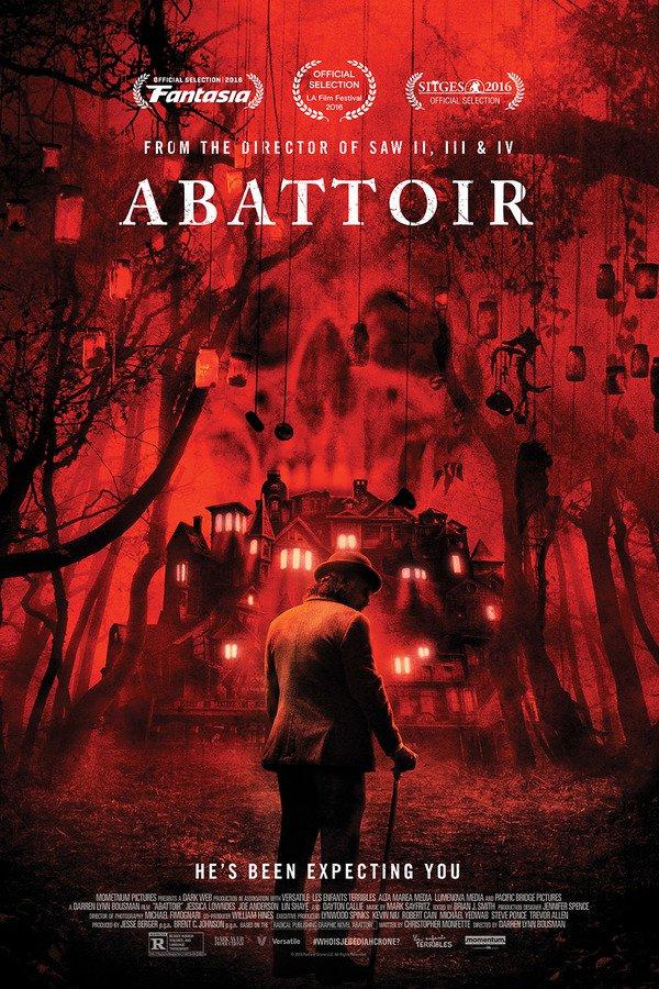 Abattoir online