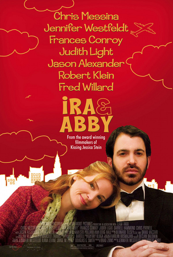 Ira & Abby online