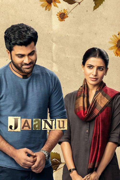 Jaanu online
