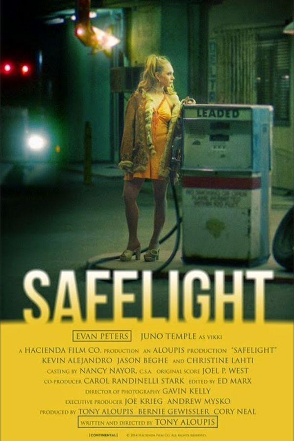 Safelight online