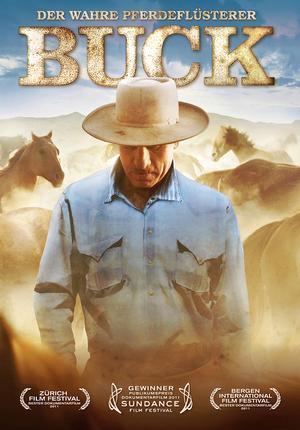 Buck online