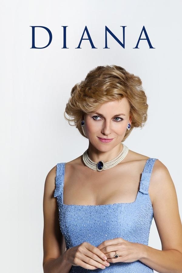 Diana - Tržby a návštěvnost