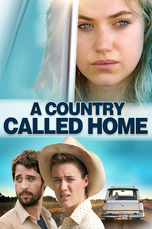 A Country Called Home online