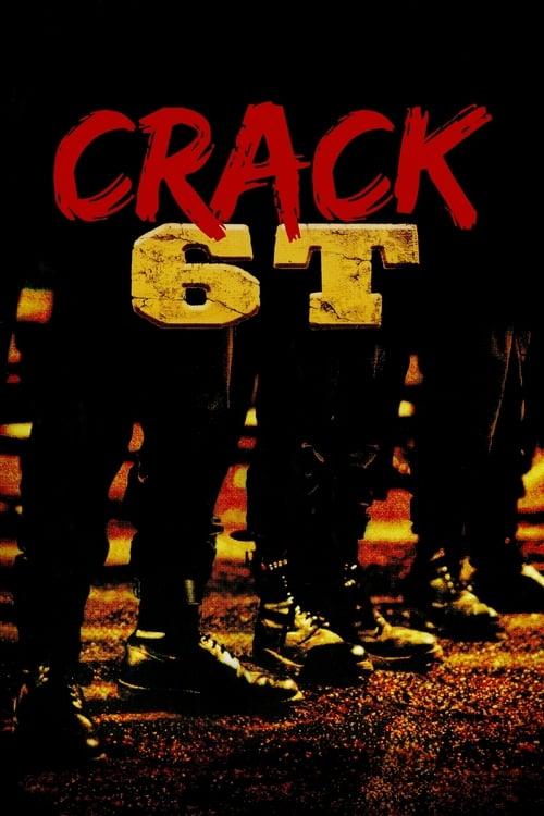 Crack 6T online