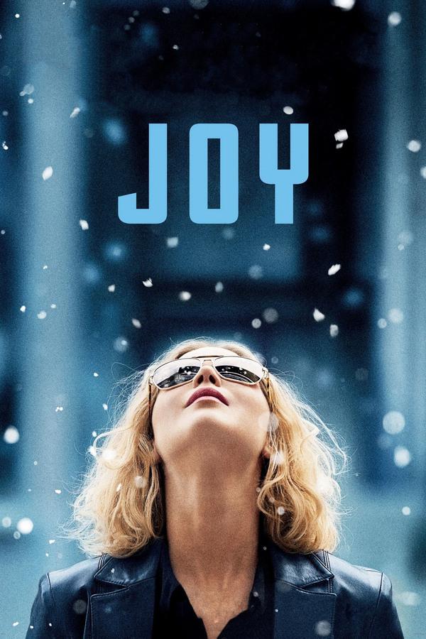 Joy online