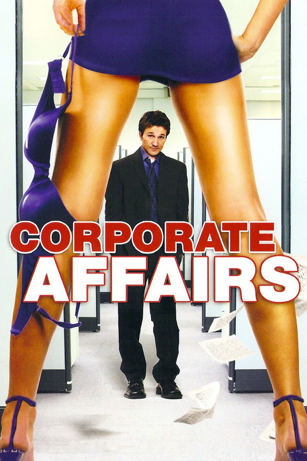 Corporate Affairs online