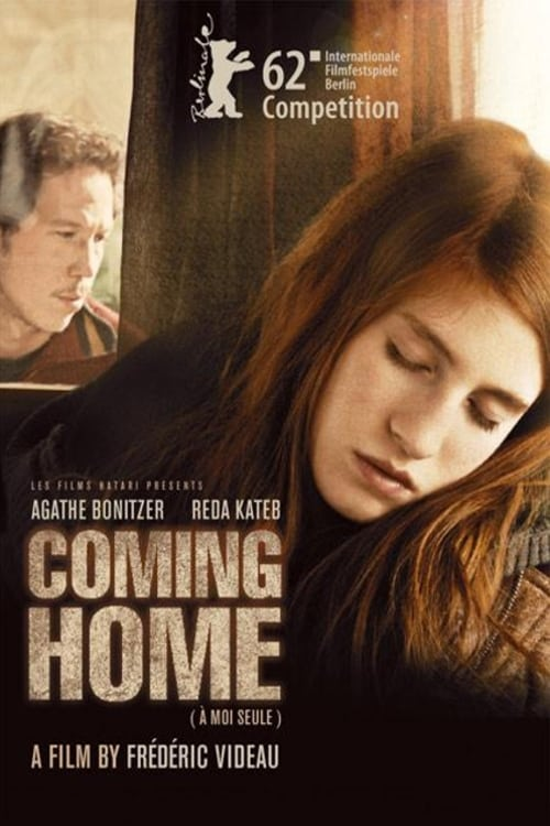 Coming Home online