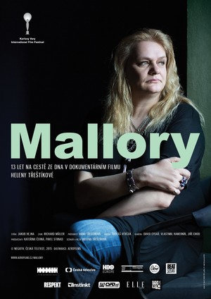 Mallory online