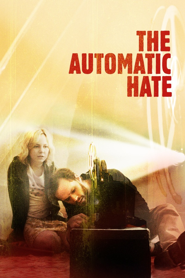 The Automatic Hate online