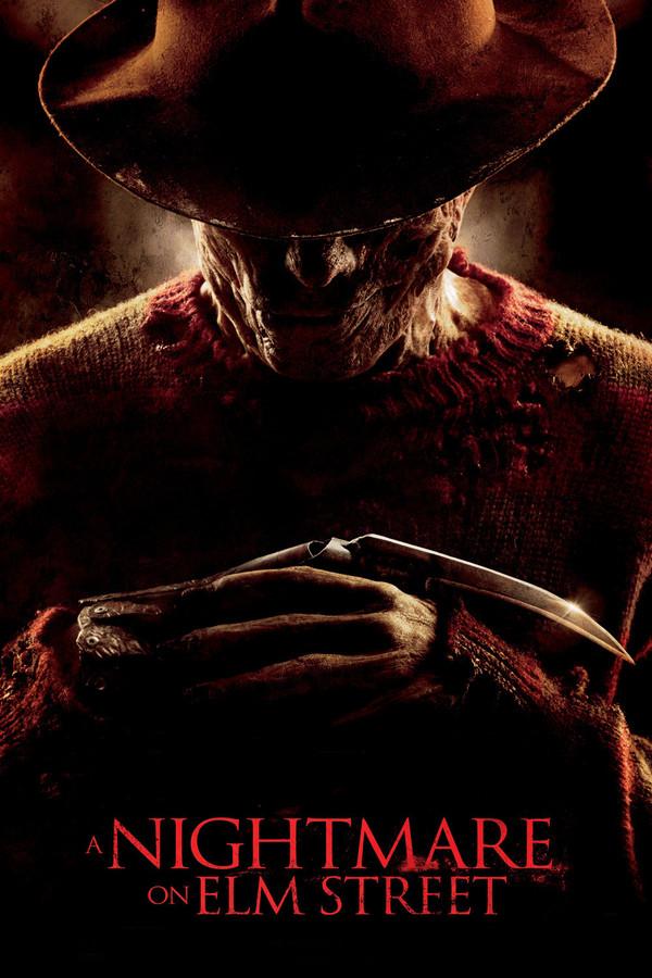 Noční můra v Elm Street online