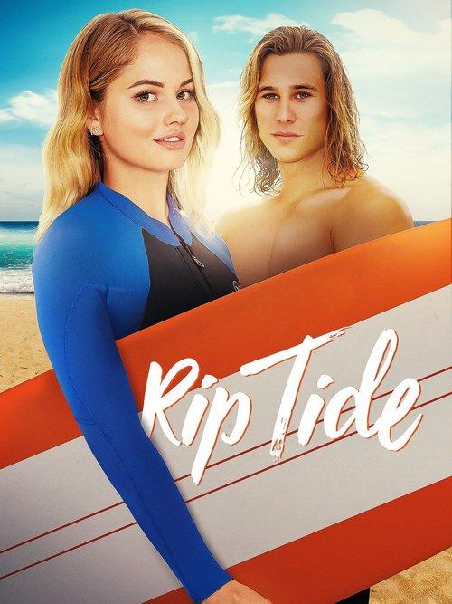 Rip Tide online
