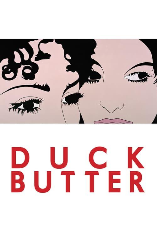 Duck Butter online