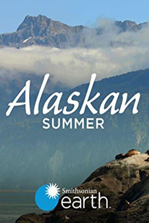 Aljašské léto online
