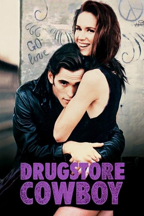Drugstore Cowboy online