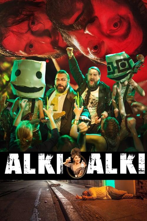 Alki Alki online