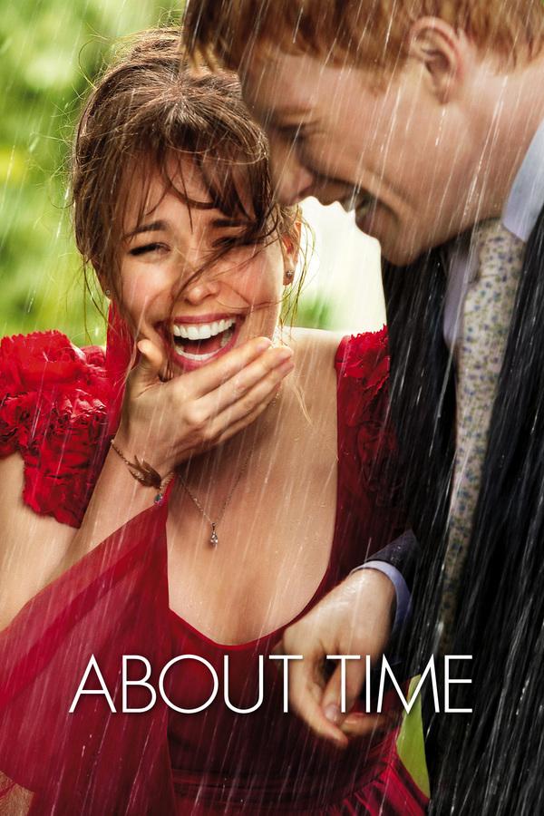 Lásky čas online