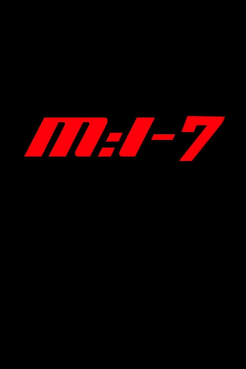 Mission Impossible 7 online