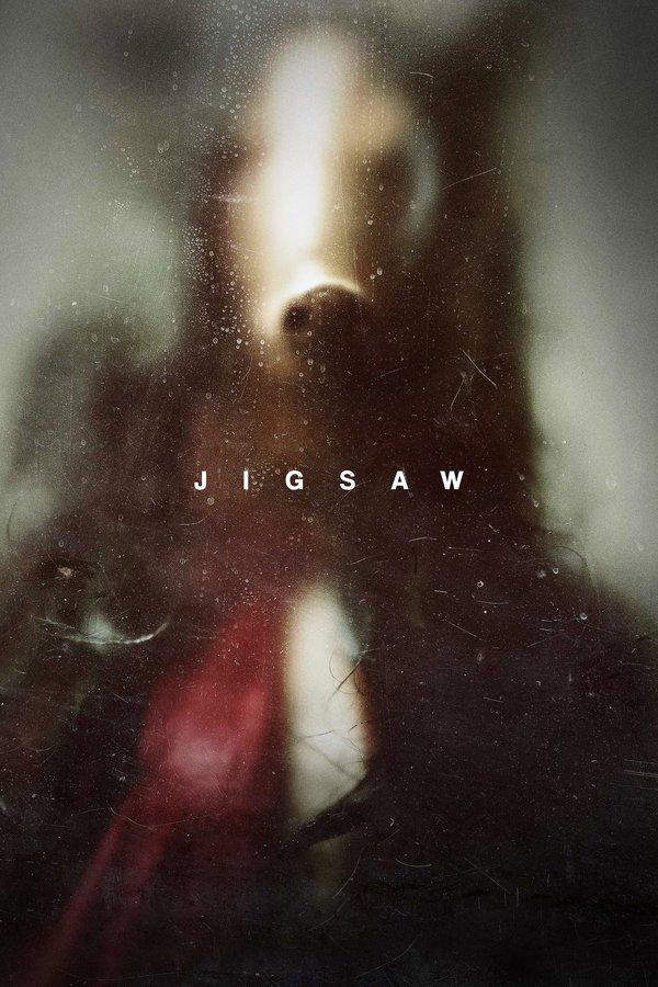 Jigsaw - Tržby a návštěvnost