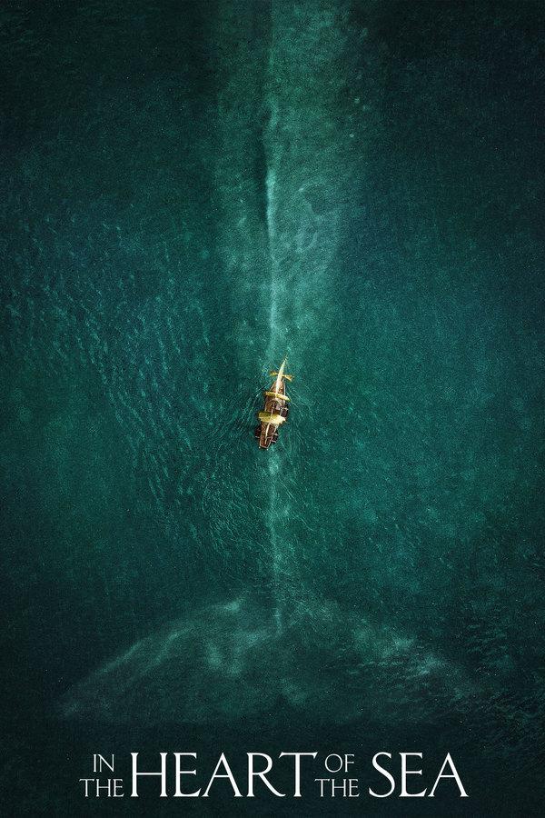 V srdci moře online