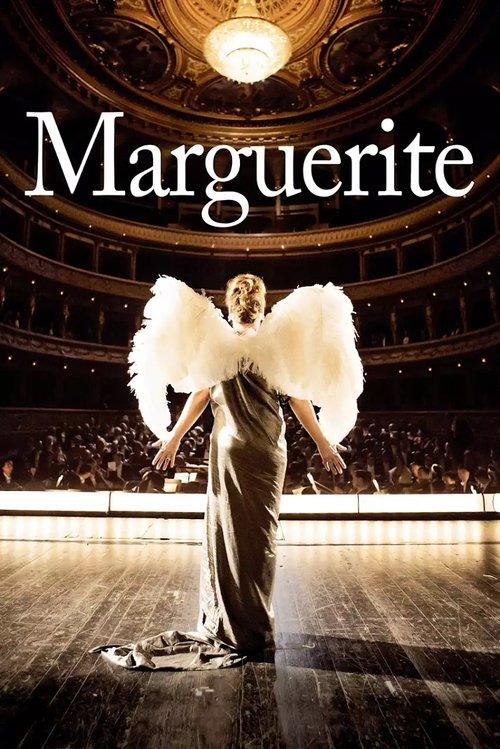 Marguerite online