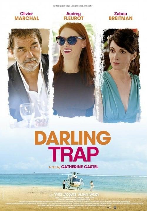 Darling Trap online