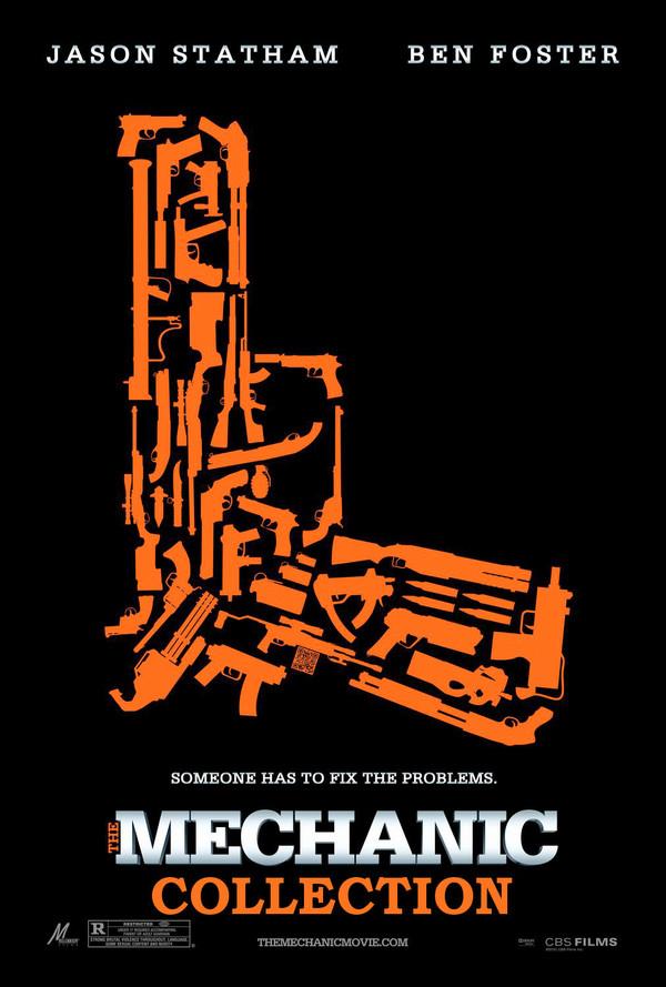Mechanik zabiják - Tržby a návštěvnost