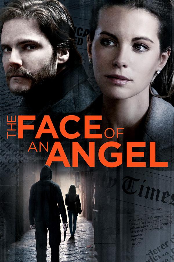 S tváří anděla online