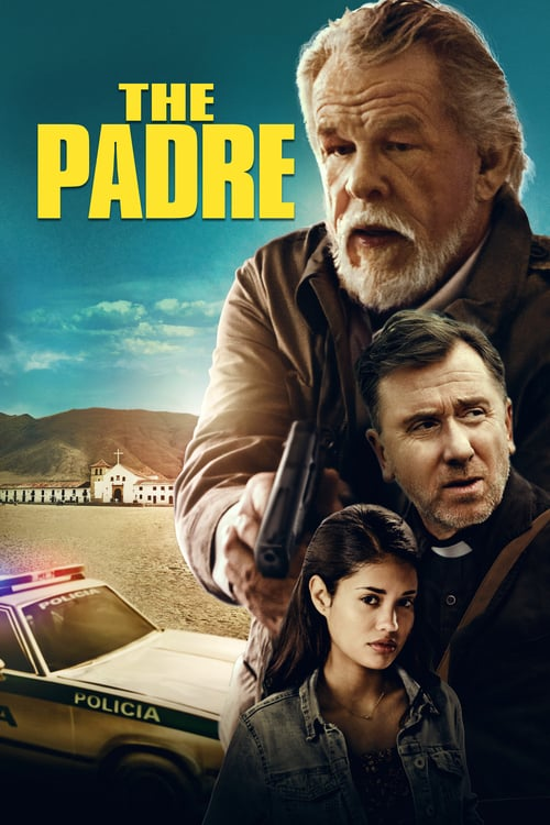 The Padre online