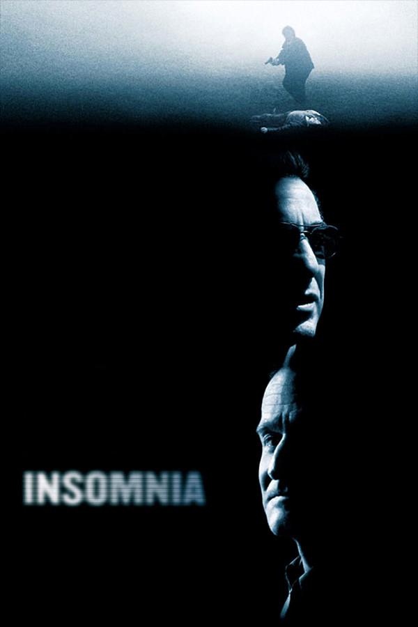 Insomnie online