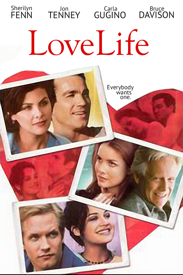 Lovelife online