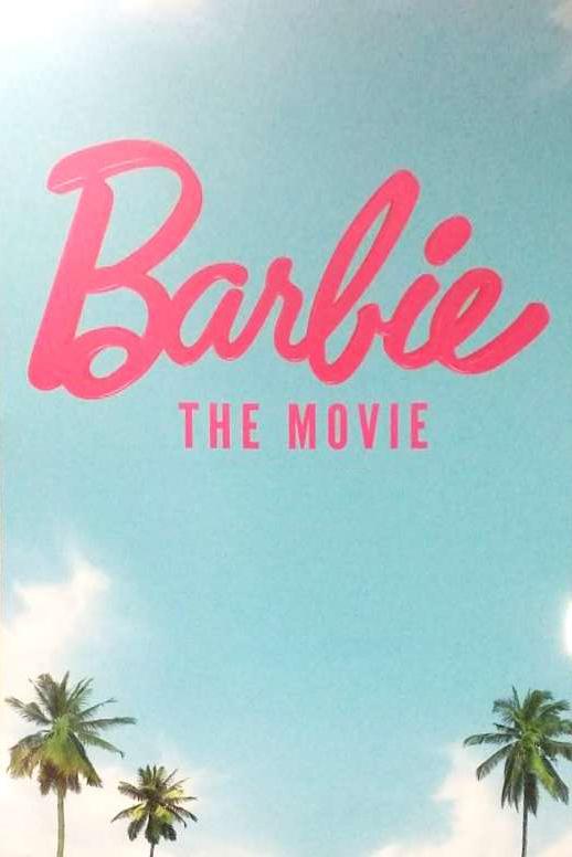 Barbie - Tržby a návštěvnost
