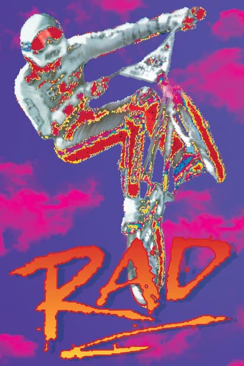 RAD online