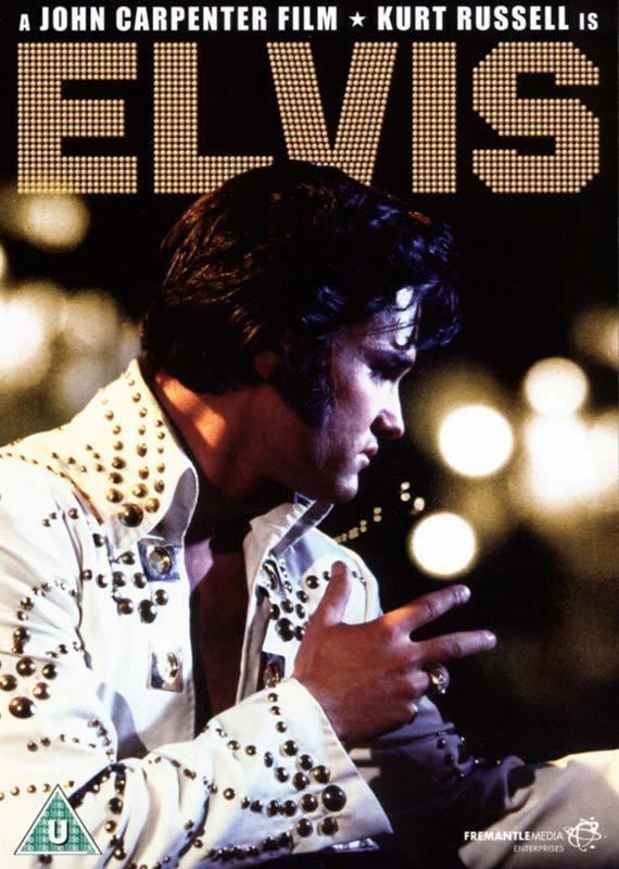 Elvis Presley online